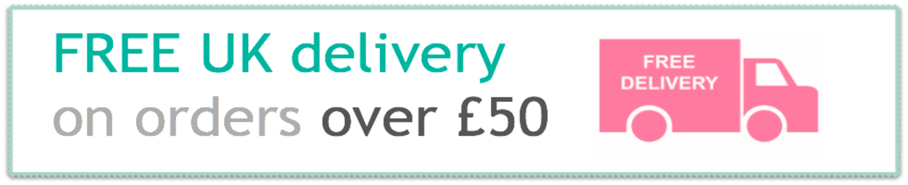 free-delivery-uk1.jpg